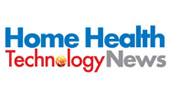 Home Health Technology News