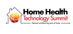 Home Health Technology Summit