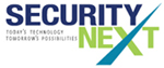 SecurityNext